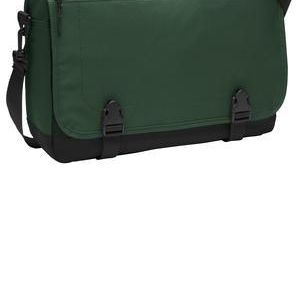 Messenger Briefcase Thumbnail
