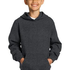 Youth Pullover Hooded Sweatshirt Thumbnail