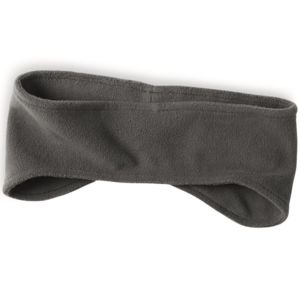 Polar Fleece Headband Thumbnail