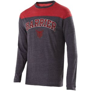 Barrier Shirt Thumbnail