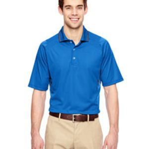 Men's Eperformance™ Propel Interlock Polo with Contrast Tape Thumbnail